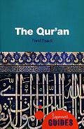 The Qur'an: A Beginner's Guide