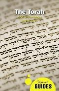Torah : A Beginner's Guide