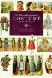Historical Encyclopedia of Costumes