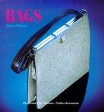Bags (V & A Fashion Accessories)