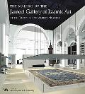 Making of the Jameel Gallery of Islamic Art At the Victoria and Albert Museum