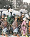 Images of the Ottoman Empire