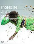 Fashion v Sport