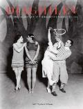 Diaghilev and the Golden Age of the Ballet Russes 1909-1929