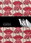 V&A Pattern: Pop Patterns