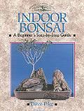 Indoor Bonsai A Beginner's Step-By-Step Guide