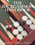 Backgammon Handbook