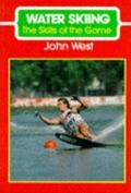 Water Skiing (Skills of the Game)