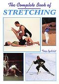 Complete Book of Stretching