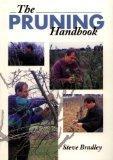 Pruning Handbook (Crowood Gardening Guides)