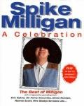 Spike Milligan: A Celebration