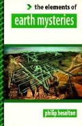 Elements of Earth Mysteries