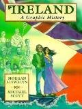 Ireland A Graphic History