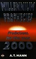 Millennium Prophecies Predictions for the Year 2000