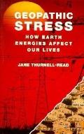 Geopathic Stress How Earth Energies Affect Our Lives