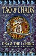 Tao of Chaos Merging East and West