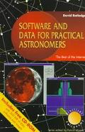 Software and Data for Practical Astronomers The Best of the Internet