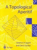 Topological Aperitif