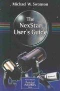 Nexstar User Guide