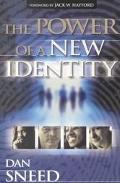 Power of a New Identity
