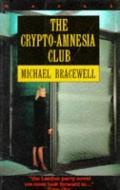 The Crypto-Amnesia Club