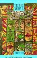 Three Women K - Helke Sander - Paperback