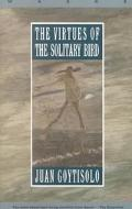 Virtues of the Solitary Bird