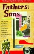 Fathers and Sons - John Hoyland - Paperback
