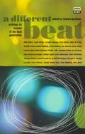 Different Beat Writings by Women of the Beat Generation