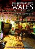 Real Heritage Pubs of Wales