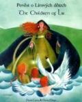 Children of Lir: A Celtic Legend