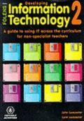 Folens Information Technology: Key Stage 2