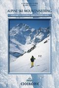 Alpine Ski Mountaineering, Vol. 2