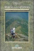 Trekking in the Apennines GEA- Grande Escursione Appenninica