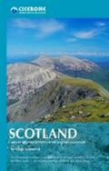 Scotland The World's Mountain Ranges