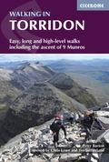 Walking in Torridon : Walks and Mountain Expeditions