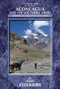 Aconcagua: Highest Trek in the World (Cicerone Guide)