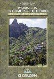 Walking on La Gomera and El Hierro (International Walking)