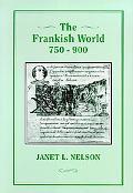 Frankish World 750-900