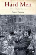 English and Violence Since 1750