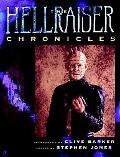 Hellraiser Chronicles