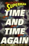 Superman: Time and Time Again (Superman)