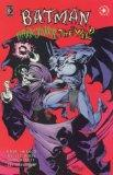 Batman: Dark Joker the Wild (Elseworlds)