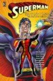 Superman Eradication! (The Origin of the Eradicator)