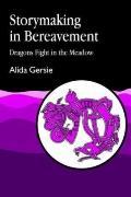 Storymaking in Bereavement