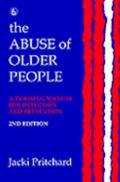 Abuse of Older People A Training Manual for Detection and Prevention