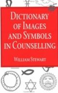 Dictionary of Imagery & Symbolism
