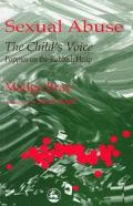 Sexual Abuse The Child's Voice  Poppies on the Rubbish Heap
