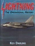 Lightning: The Operational History