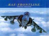 RAF Frontline: The Royal Air Force Defending the Realm